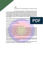 2 1 1 1 Particulas Fundamentais Helio Couto