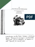ANASTASIOU - Estrategias de Ensinagem (1)