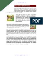 dongeng.pdf
