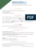 IntegralesDeWallis.pdf