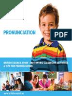 booklet pronunciation-web