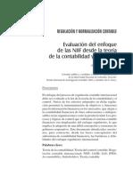 Una_evaluacion_del_enfoque_de_las_NIIF_-_Mauricio_Gomez_Villegas.pdf