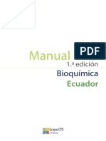 CTO.bioquimica Neurolibros.blogspot.com