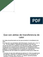 aletas longitudinales con perfil rectangular.pptx