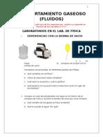 Laboratorio+de+gases+2015.