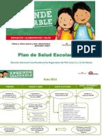 Plan de Salud Escolar MARZO 2014.pdf