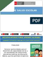 saludescolar2y3saludescolar-140903075742-phpapp01.pptx
