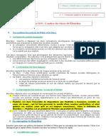 Fiche 1134 - L'analyse des classes de Bourdieu.doc
