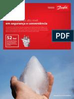 Válvulas ICLX Da Danfoss, Servo-Operadas DKRCI.pb.HS1.B2.28_Nov2014-Low