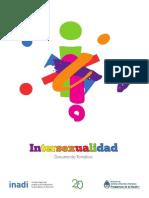 intersexualidad.pdf