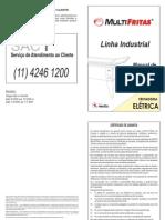 manual-fritadeiras-eletricas-industriais-Nestis (1).pdf