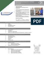 Mantencion-de-M--quinas_60-horas_2015.pdf