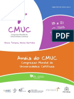 DOC_DSC_NOME_ARQUI20141029153642.pdf