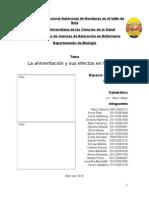 informe EcologiaII