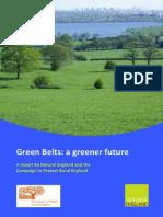 a greener future.pdf