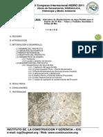 Hidro2011_inf749-01.pdf