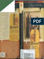 267029022 Livro Mesmer Completo Com Capa Em Cores