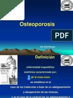 Osteoporosis 2015 (1)