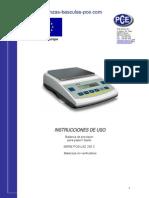 balanza-precision-papel-tejido-pce-lsz-200c (1)