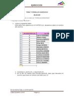 Tema Formulas7 Mas