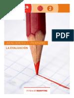 Evaluacion Prof
