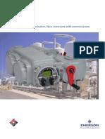 TEC2000_Brochure_A4.pdf
