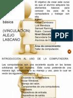 Cursodecomputacinbsico 120202140726 Phpapp01.Pht