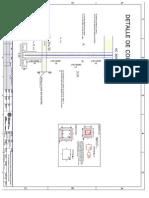 Planos de planta de Tratamiento San Silvestre Definitivo Columna (1)