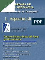 01. Actualizacion en Dolor Miofascial Clinica Prv (1)