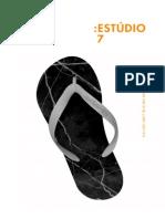 ESTUDIO7