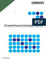Plc Engineering Guid