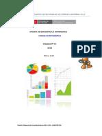 2.-RED ICA Analisis de La Morbilidad - HIS vs 3.04-2011