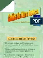 2 -Cables Ópticos