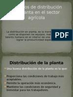 Metodos de Distribucion de Planta Grupo 1
