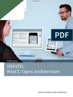 Brochure Simatic-wincc Oa En
