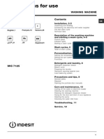 MANUAL LAVADORA INDESIT 17-03-2014.pdf