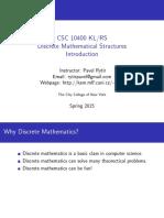 class00.pdf