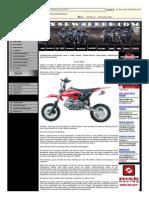www_mxnewsfeed_com_st_084_html.pdf