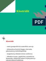 Klostridit_2011