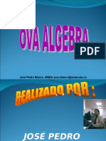 OVA_JOSE_BLANCO_2003.ppt
