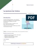 fiche-la-posture-de-l.pdf