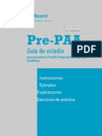 Guia de Estudio Prepaa Solo Matemc3a1ticas