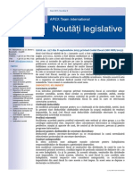APEX_Team_Noutati_legislative_9_2015.pdf