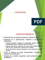 2_Ciclo_de_Vida[1]