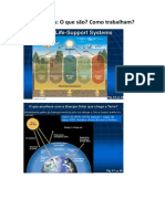 Ecossistemas PDF