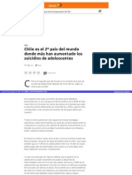 Http Noticias Terra Cl Chile Chile Es El 2 Pais Del Mundo Donde Mas Han Aumentado Los Suicidios de Adolescentes,7c9992a7f068b310VgnCLD2000000ec6eb0aRCRD HTML