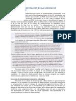 06.Resumen.dop
