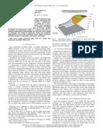 PalkeshJain_AsymmetricAging_TVLSI_2014.pdf