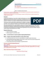 3.0.1.2 Imagine This Instructions - IG.pdf