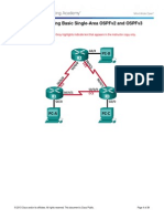 5.2.3.3 Lab - Troubleshooting Basic Single-Area OSPFv2 and OSPFv3 - ILM.pdf